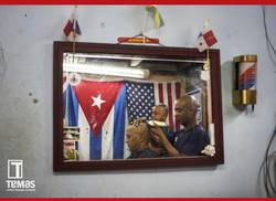 relations-cuba-united-states-between-covid-19-and-the-2020-presidential-election-campaign
