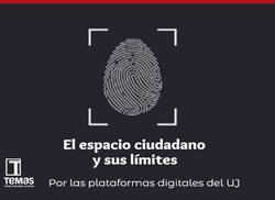 ultimo-jueves-digital-the-space-of-citizenship-and-its-limits-complete-transcript